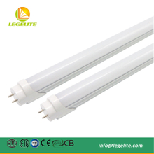 2ft 3ft 4ft 12V 24V 36V 48V 125V T8 LED Tube Light 110LM/W