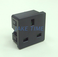 Outlet Socket
