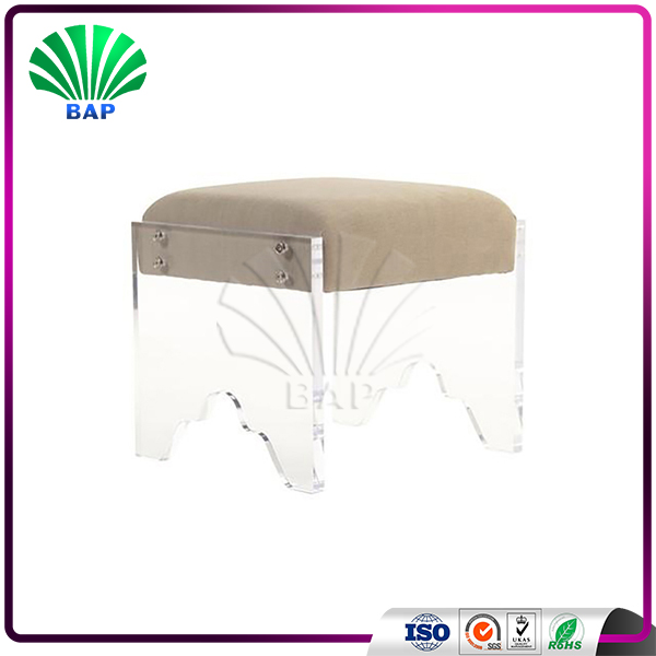 Used Bar Stools Bar Stoolsbar Stools And Table Outdoor