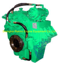 ADVANCE HCD600A marine gearbox transmission