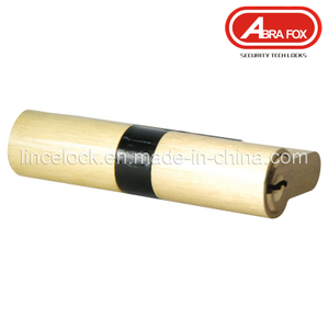 Security Door Lock Cylinder (701)