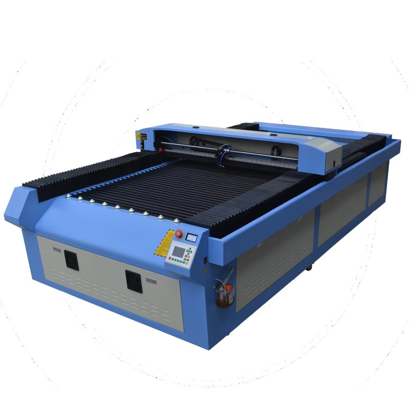 Laser Cutting Machine ACUT-1325