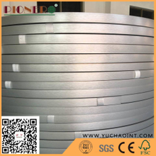 High Glossy PVC Edge Bandings for Board and Furniture