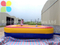 RB9077(5x5x1m)Inflatable Gladiator Sport Games In Outdoor Playground