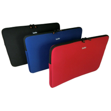 Neoprene Sleeve Computer bag 15.6""