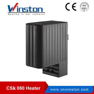 HGK 047 10W 20W 30W Energy saving PTC Heater Semiconductor