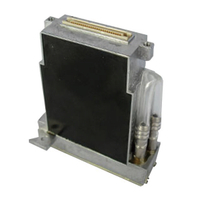 Konica 512 / 42pl Printhead use for Dilli Neo Titan UV-1606W printer