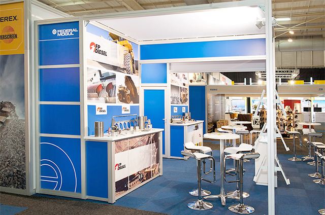 Modular Exhibition Stand Jobs : China aluminum alloy maxima system exhibition booth stand