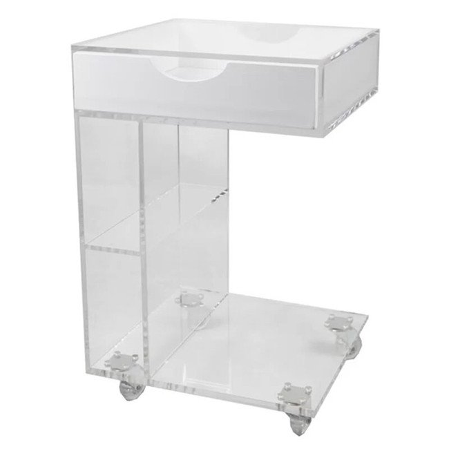 acrylic bedroom furniture. Manufacturer Bedroom Furniture Bed Side Table Acrylic Nightstands With Drawer