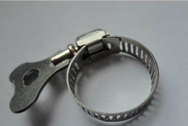 hose clamp with butterfly3