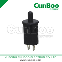 SJT-1 Anti dumping switch
