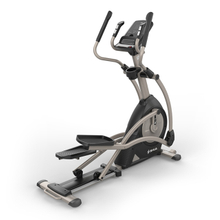 SH-B5101E Semi-Commercial Elliptical