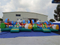 RB4118(5x5x2.8m) Inflatables Pleasant Sheep Funcity For Sale