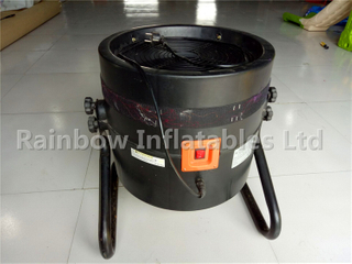 Air Dancer Blower(110-130V 220-240V)