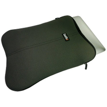 Neoprene Curve Bag 12.1""