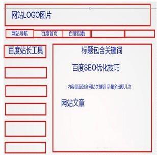 成都网站关键词优化排名.jpg