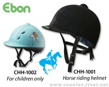 Horse Riding Helmet-CHH-1001