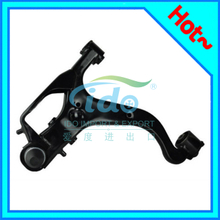 Auto parts control arm for Land Rover Range Rover 2005-2013 LR029304