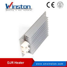 Widely Use 50-300WDJR Series Ohmic Heater Aluminum Heater DJR-300