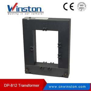 Winston DP-812 Series 500A -1500 / 5A Split Core Трансформатор тока