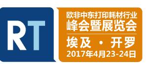 QQ截图20170322121512.png