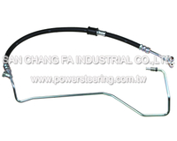 POWER HOSE FOR HANDA ACCORD 98'~02' 3.0(LHD)(K9) 53713-S87-A04