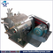 316L Stainless Steel Sea Salt Industrial Filtering Separator Pusher Centrifuge Machine