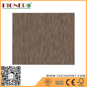 Formica Fire Proof Marble HPL Laminate Sheet