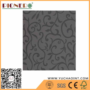 Formica Fireproof HPL Laminate Sheet