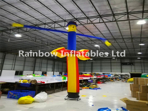 RB23041(6mh) Inflatables Air Dancer