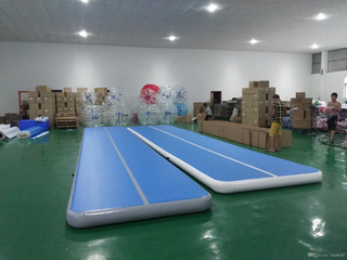 Inflatable Air Track Cheap Air Track Mat for Sale