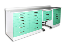 Dental Furniture JR-14