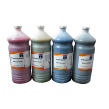 1000ml Manoukian Series Sublimation Ink for epson DX2/DX3/DX4/DX5 printheads