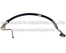 POWER STEERING HOSE FOR HONDA CIVIC 01'~05'(K10) 53713-S5D-A05