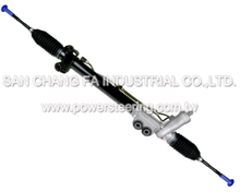 POWER STEERING FOR NISSAN TEANA 04' 2.3 49001-9W100