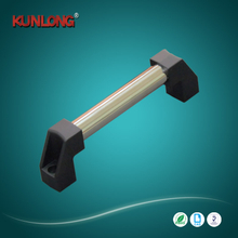 SK4-004 KUNLONG Round-Bar Handle