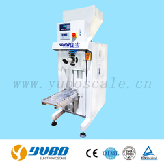BF7250A Series Valve Bag Ration Packing Machine