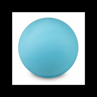Factory-direct fitness massage ball offer free samples