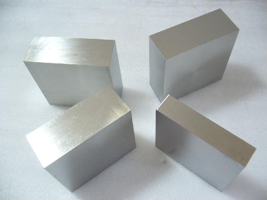 titanium-forgings
