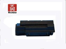 Compatible Kyocera Mita Toner Cartridge Tk-320
