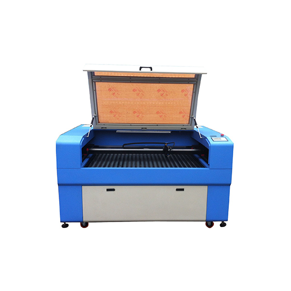 Co2 Laser Engraving and Cutting Machine ACUT-1390