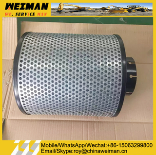 Weichai Air Filter 612600115157 for L938F L958F Wheel Loader Spare Parts