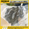 ZF Transmission Spare Parts Gear Pump 0899005052/0750132143/0501004171 for 4WG200 Transmission