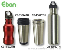 Stainless Steel Bottle-CB-15072TH
