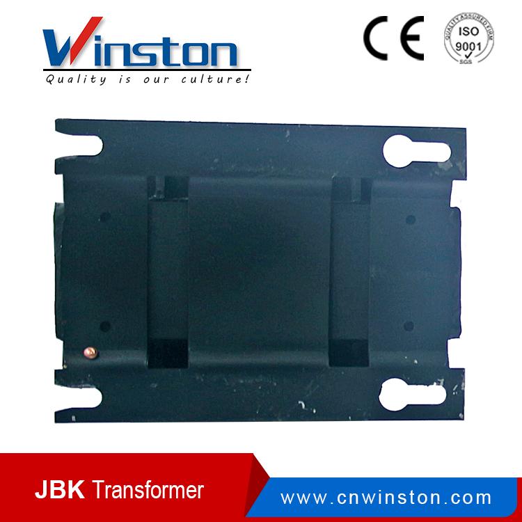 Winston 1000VA control transformer power transformer