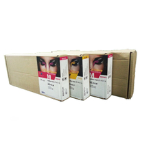 Korea Waterbased Sublimation Ink bag for Epson DX7 Head