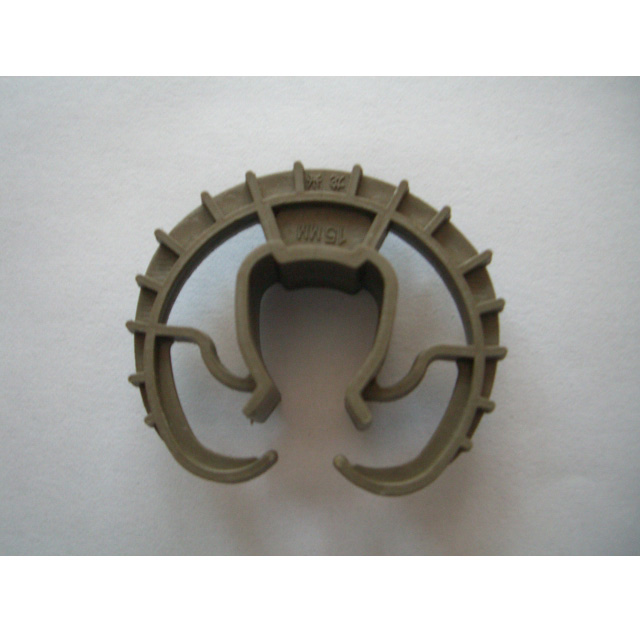 Wheel plastic spacer SD0154B