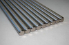 "38mm Titanium Grade 5 Round Bar ( 1.496"" Diameter X 39"" Length ) Ti 6al-4v Rod Stock 10pc"