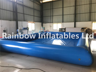 RB30002(8x6m)Inflatables swimming pool