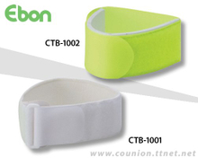 Tennis Forearm Support Band-CTB-1001